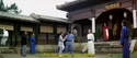 KarateGhostbustersc29wide