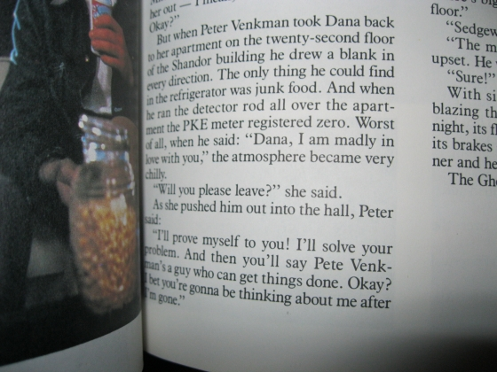 File:GhostbustersStorybookPage17.jpg
