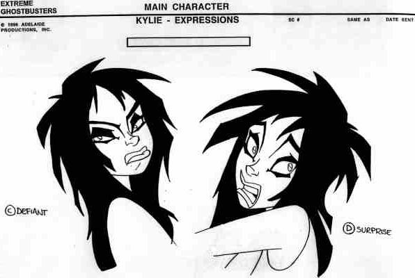 File:Egb production sketch - kylie expressions02.jpg
