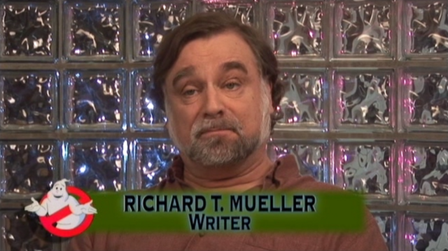 File:TheRealGhostbustersBoxsetVol2disc4episode052Intsc01.png