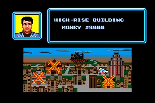 File:GB Genesis High-Rise Building.png