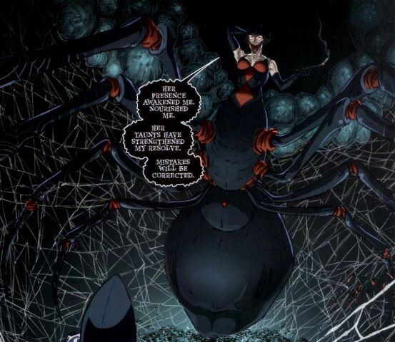 File:SpiderWitchIDW03.jpg