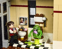Lego-ghostbusters-firehouse-8