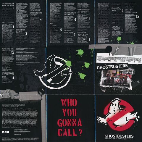 File:GB2016 Soundtrack Album Liner Front.jpg