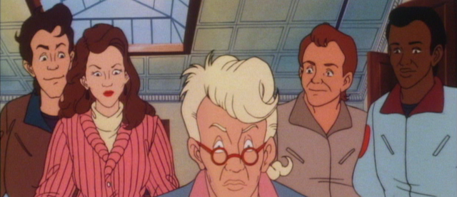 File:GhostbustersinRevengeofMurraytheMantisepisodeCollage4.png