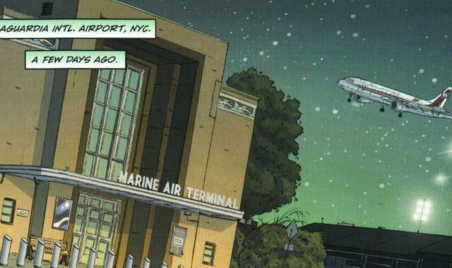 File:LaGuardiaIntlAirportIDW01.jpg