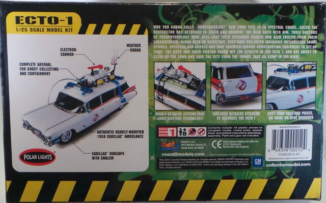 File:Polar Lights Ecto-1 Snap Model 2013 Re-Release Box Back.jpg