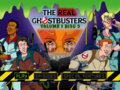 Thumbnail for version as of 01:49, August 27, 2013