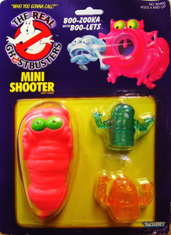 File:MiniGhostsMiniShooter01.png