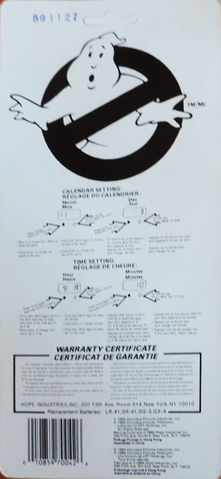 File:RGBwatch1989Canadasc02.png