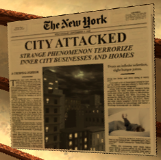 File:TheNewYorkpaperinGBTVGRVsc01.png