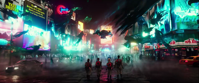 File:GB2016 Int 2 Trailer10.png