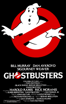 File:Ghostbusters cover.png