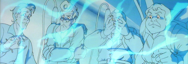 File:GhostbustersinCabinetofCalamariepisodeCollage2.png