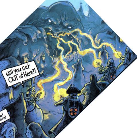 File:GhostbustersVersailles03.png