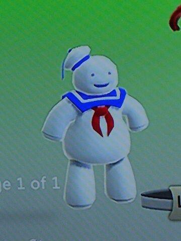 File:XboxGBAvatarItemStayPuft02.jpg