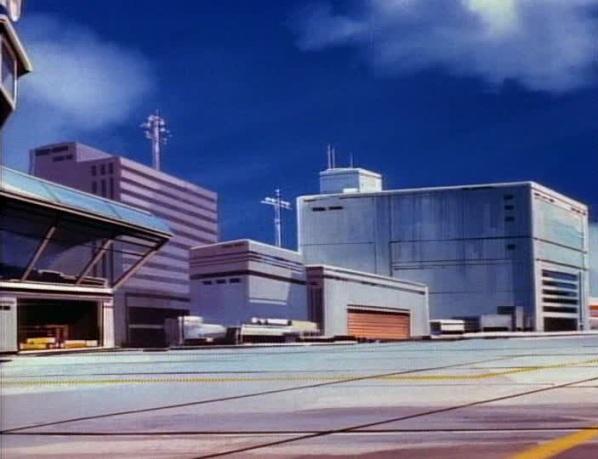 File:JFKAirportRGB12.jpg