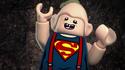 Lego Dimensions Year 2 E3 Trailer22