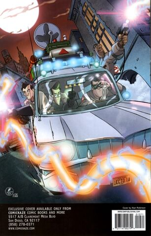File:GhostbustersIssueOneOngoingCoverREComickazeBack.jpg