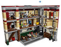 Lego-ghostbusters-firehouse-interiorSmall