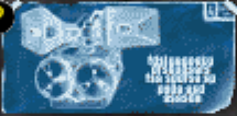 File:PKEDisruptorinGBTVGSPVblueprint.png