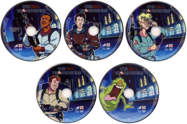 File:Rgb dvd2008 packaging disc vol4.jpg