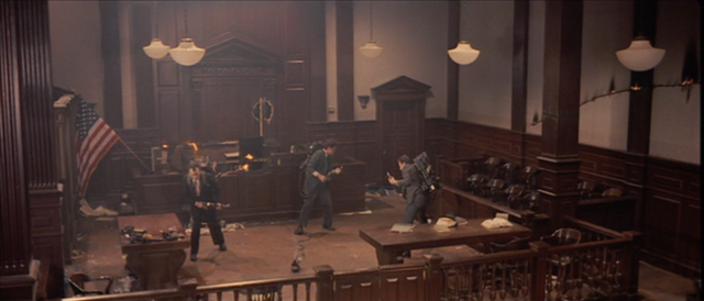 File:GB2film1999chapter12sc067.png