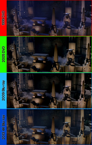 File:Gb1comparing4versionssc30.png