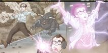 Ghostbusters84inIDWVol2Issue15Page2