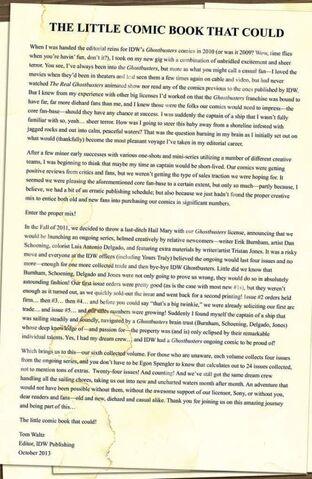 File:GhostbustersVolume6TradeForward.jpg