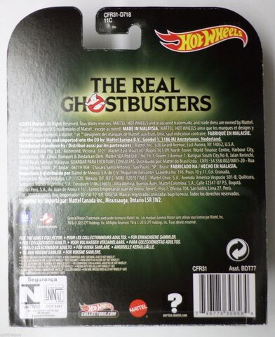 File:Hot Wheels Real GB Ecto1 Diecast02.jpg