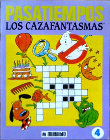 File:LosCazafantasmasBookPasatiempos4Sc01.png