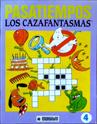LosCazafantasmasBookPasatiempos4Sc01