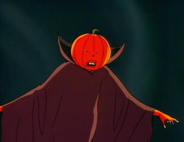 File:Samhain18.jpg
