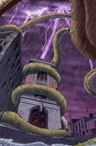 File:GhostbustersVolume2Issue13CoverAPreview.jpg