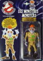 FrenchDutchClassicMonstersZombie01