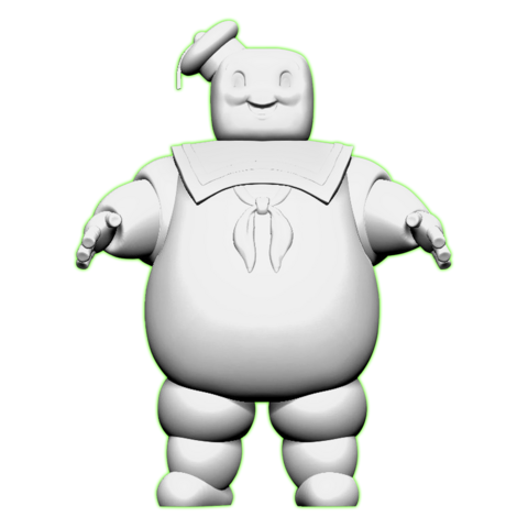 File:GBBoardGameByCryptozoicEntertainmentAssetsStay-Puft-solo.png