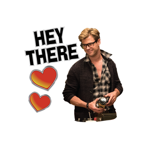 File:GBEmojiApp S099HeyThere.png