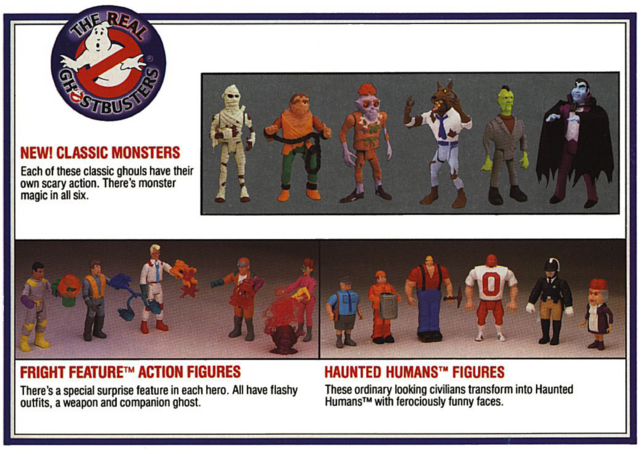 File:MonstersFrightFeatureHeroesHauntedHumansGuide1989.png