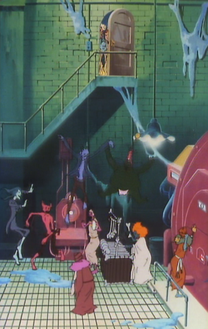 File:ZombiesinBustertheGhostepisodeCollage2.png