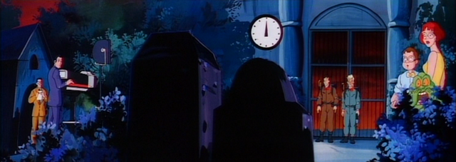 File:GhostbustersandfilmcrewinLivefromAlCaponesTombsepisodeCollage.png