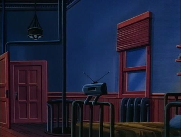 File:FirehouseAnimatedBedroom02.jpg