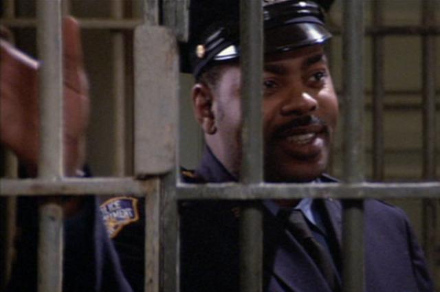 File:Jail Guard.png