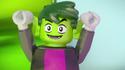 Lego Dimensions Year 2 E3 Trailer35