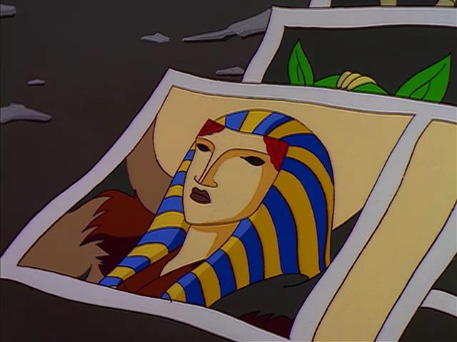 File:SphinxEGB05.jpg