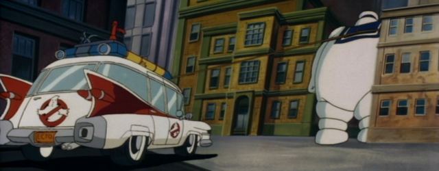 File:Ecto1StayPuftinStickyBusinessepisodeCollage.png