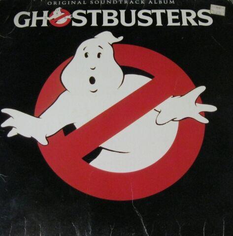 File:GhostbustersSoundtrack.jpg