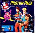 Protonpacktoy