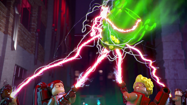 File:Lego Dimensions Year 2 E3 Trailer06.png