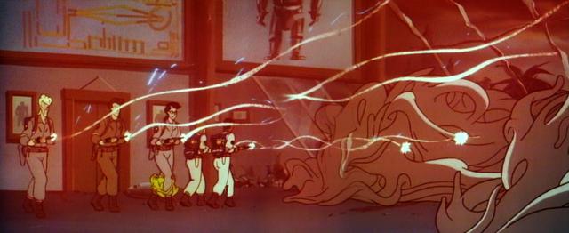 File:GhostbustersandSpectralMassinRoboBusterepisodeCollage03.png